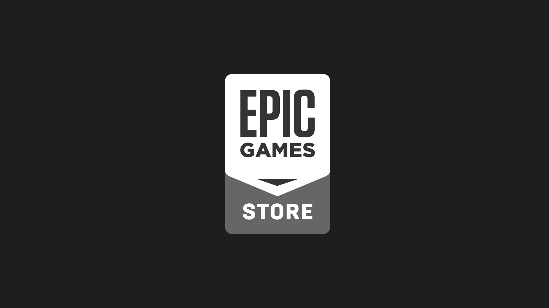 epic-games-streaming