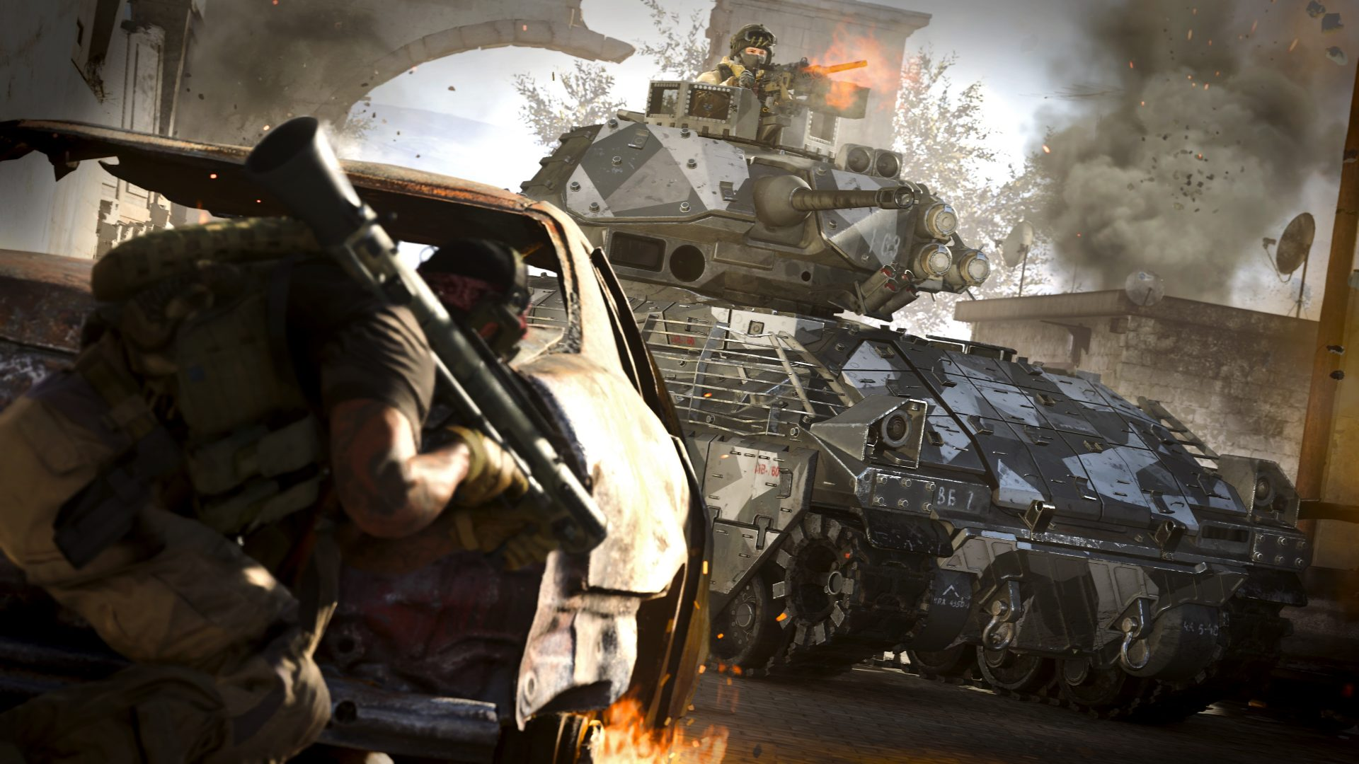 call-duty-modern-warfare-multiplayer