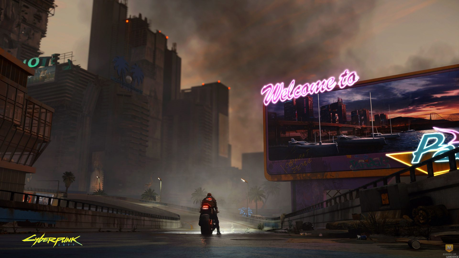 cyberpunk-2077-gameplay