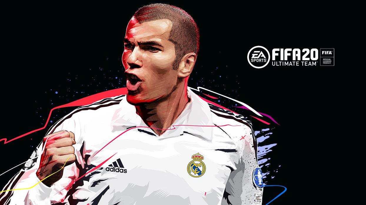 fifa-20-icons