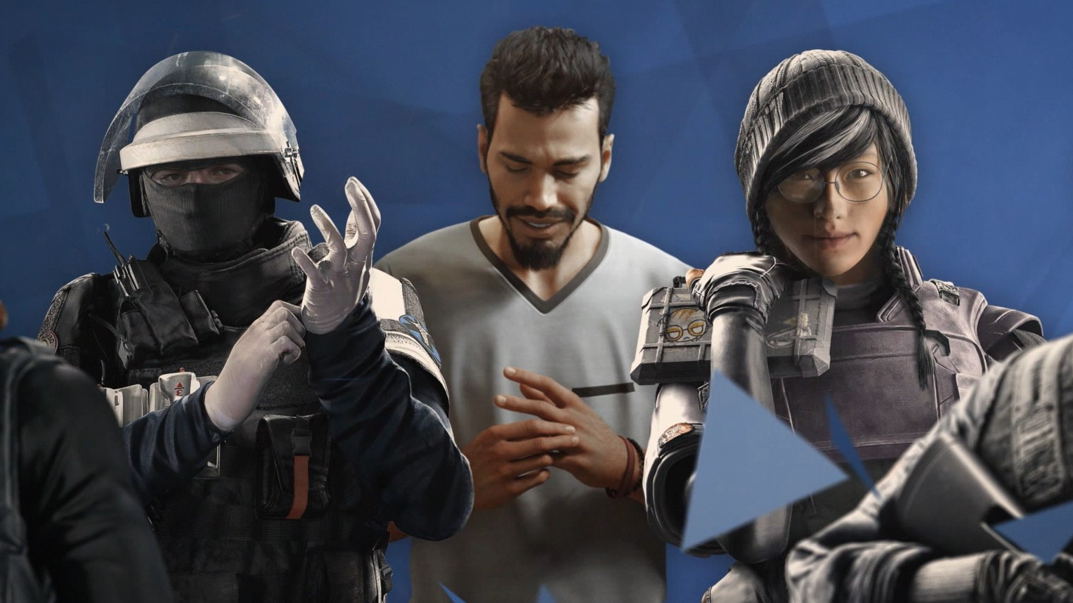 rainbow-six-siege-battle-pass