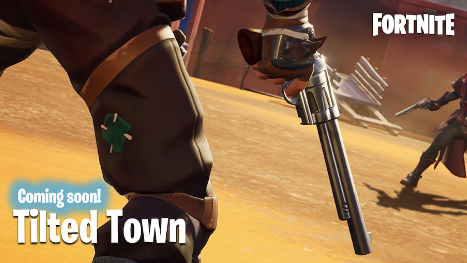 tilted-town-fortnite