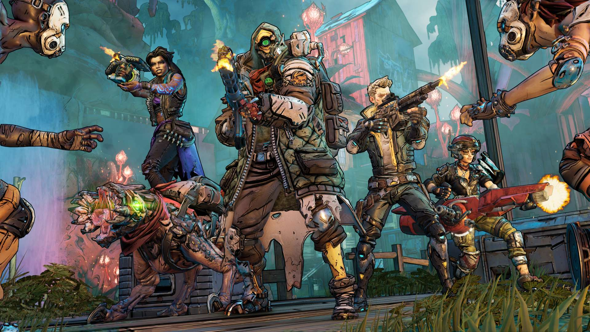 Borderlands-3-sales