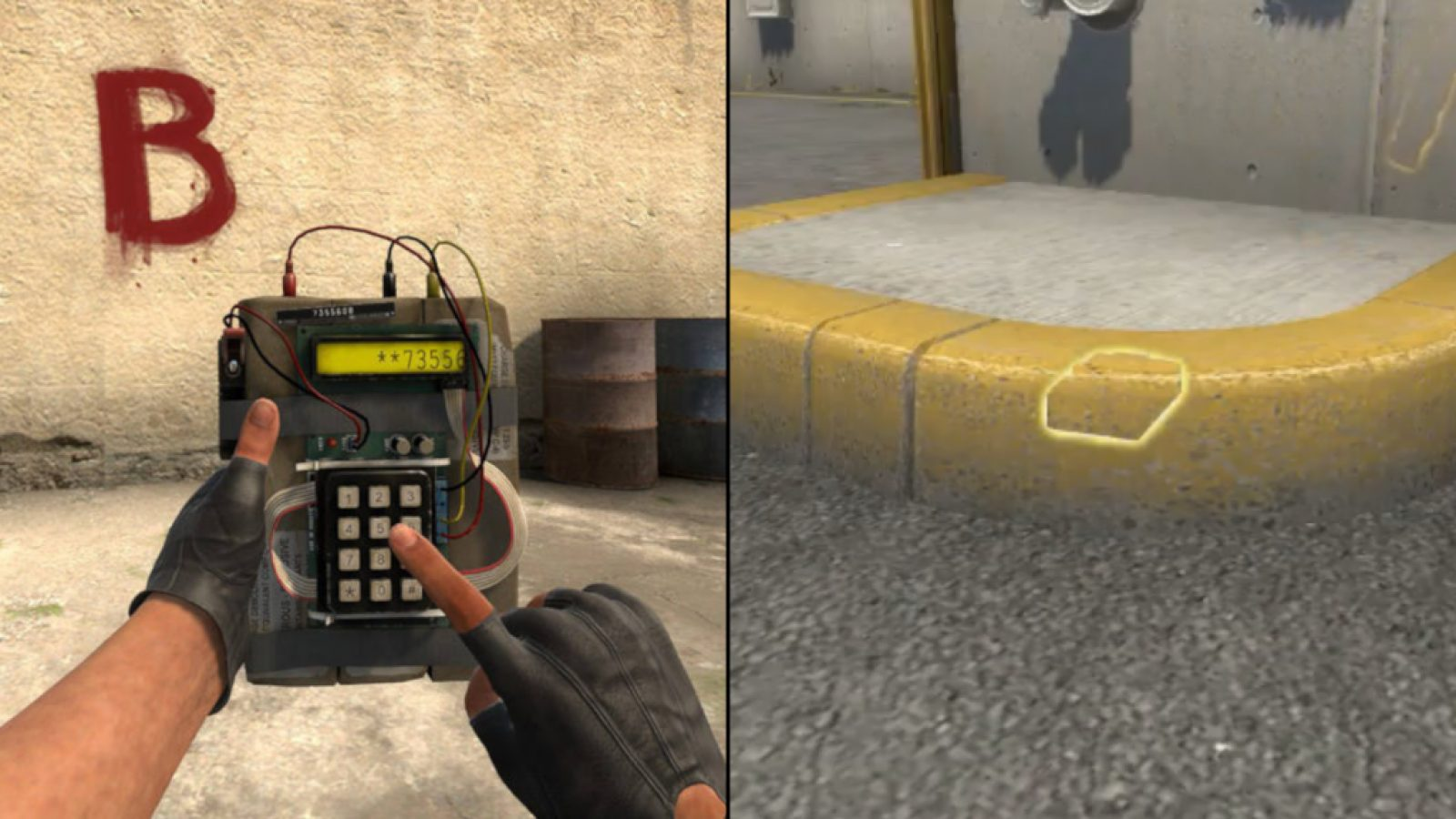 CSGO-Bomb-bug