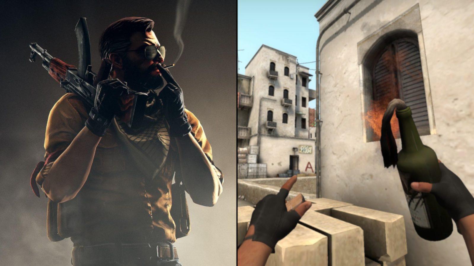 CSGO-Update-Grenade