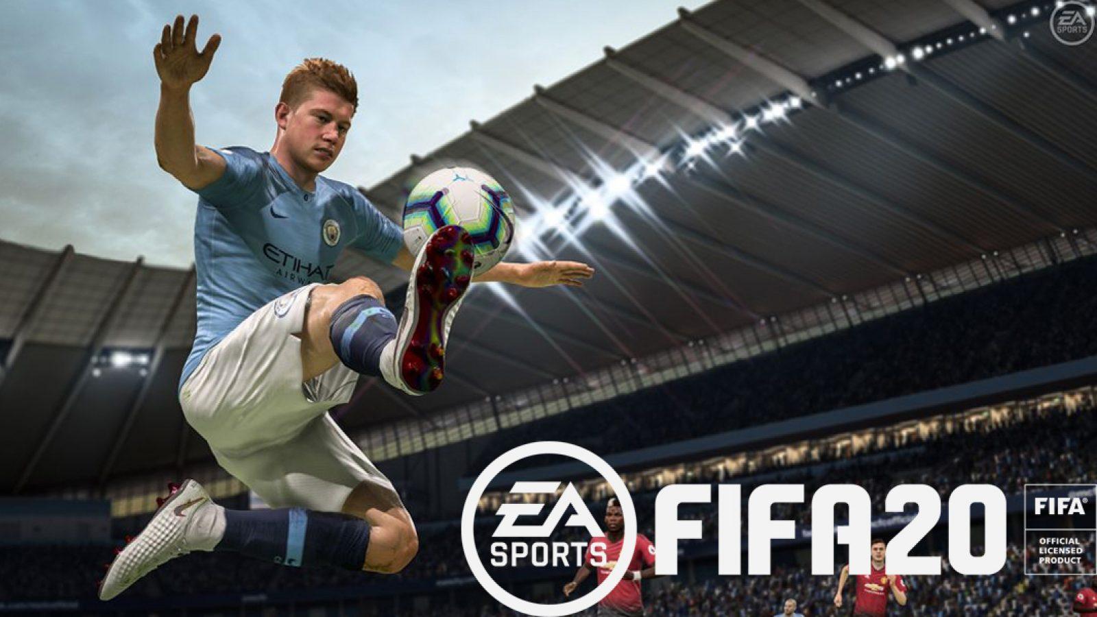 FIFA-20-EA-Feedback