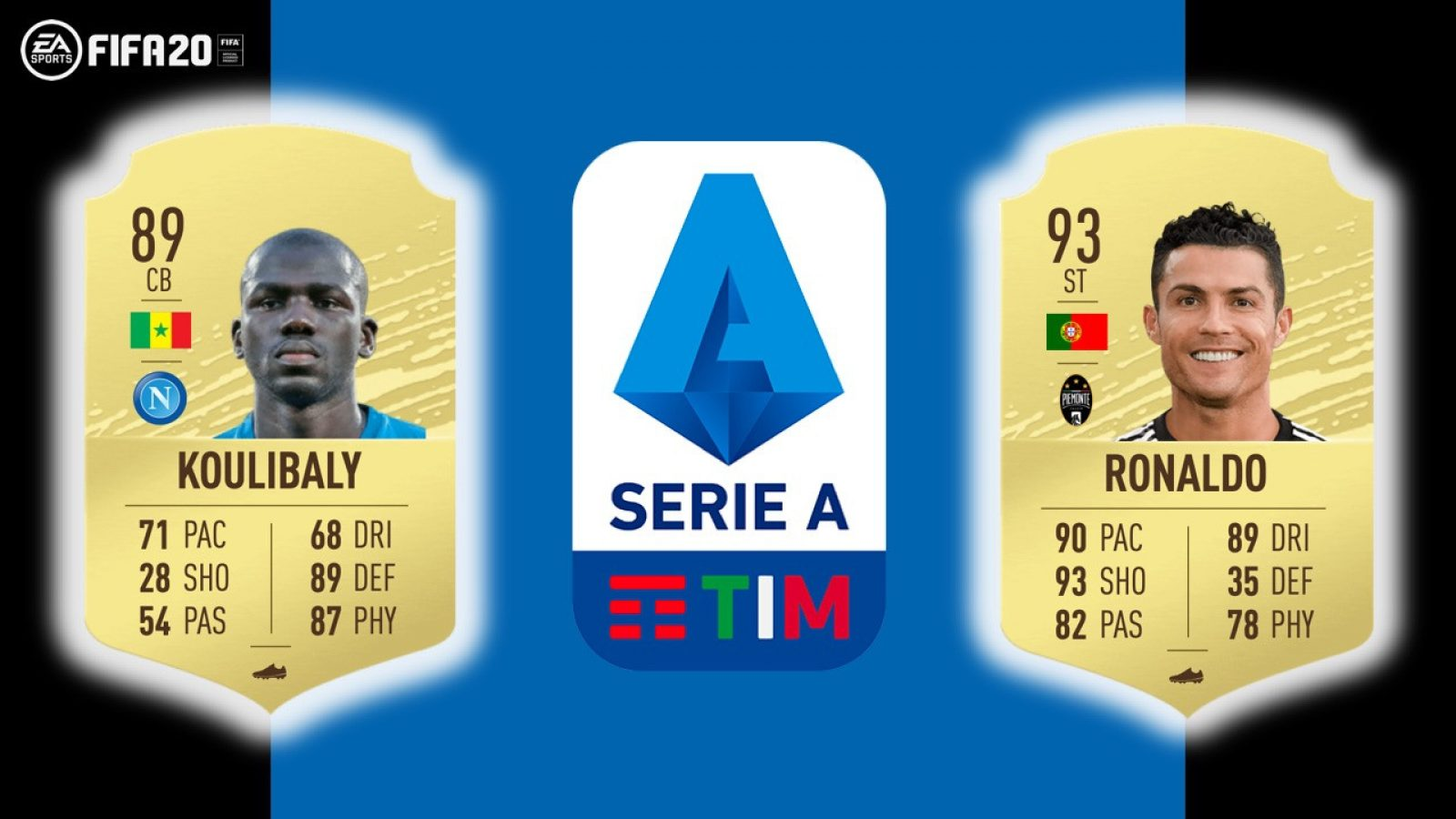 FIFA-20-Serie-A-best-players