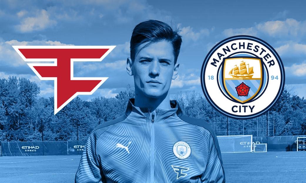 FaZe-Clan-Manchester-City