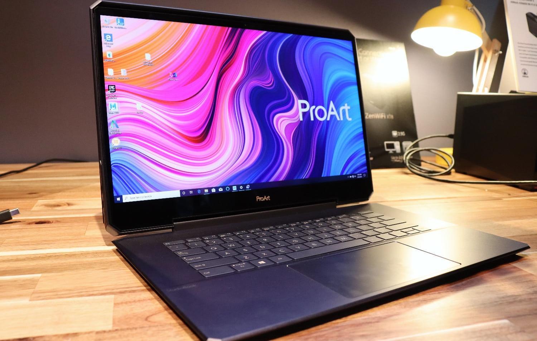 asus-nvidia-laptop