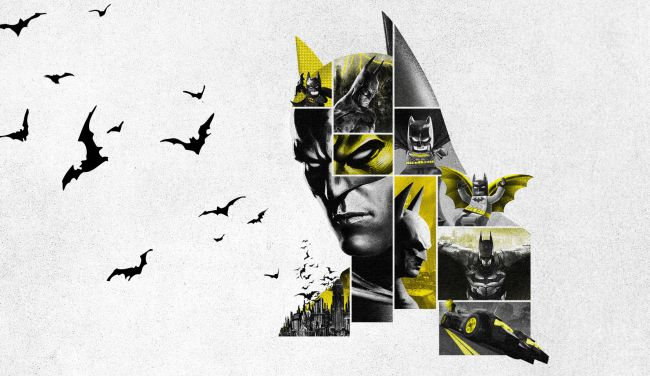 epic-games-store-batman