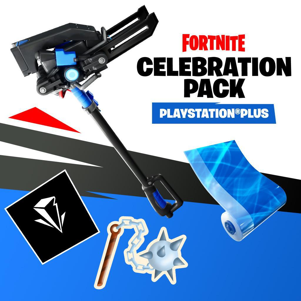 fortnite-celebration-pack-playstation-plus