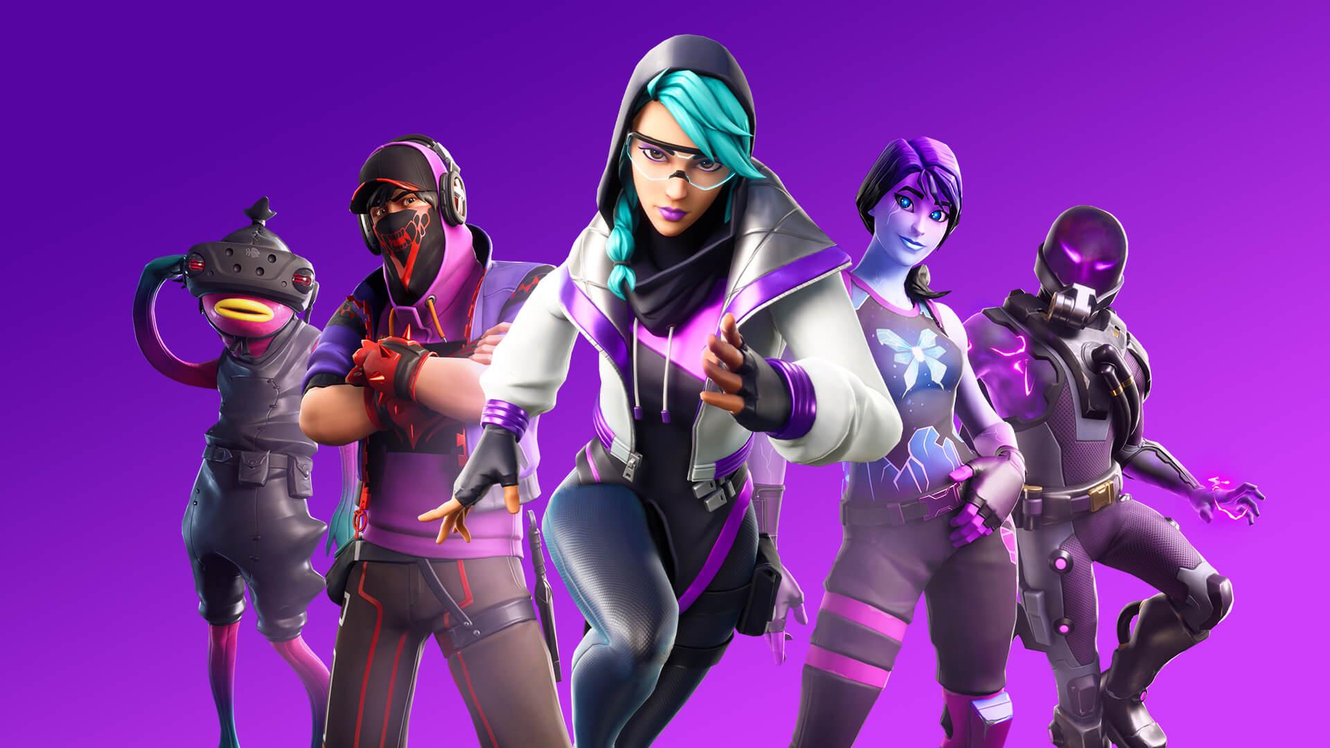 fortnite-matchmaking-update