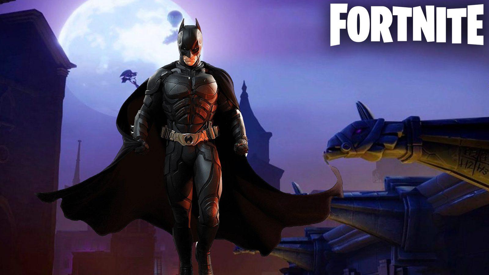 fortnite-batman-leak