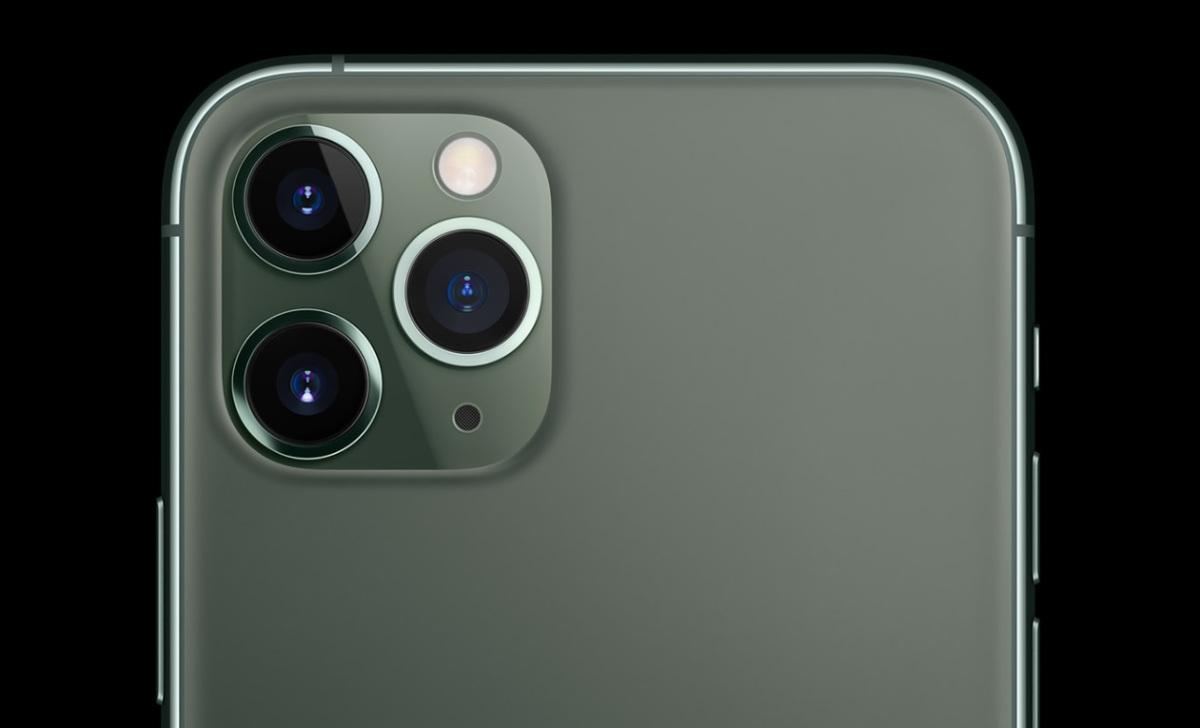 iphone-11-pro-speed-test