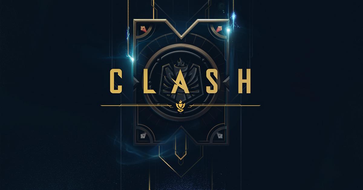 league-legends-clash