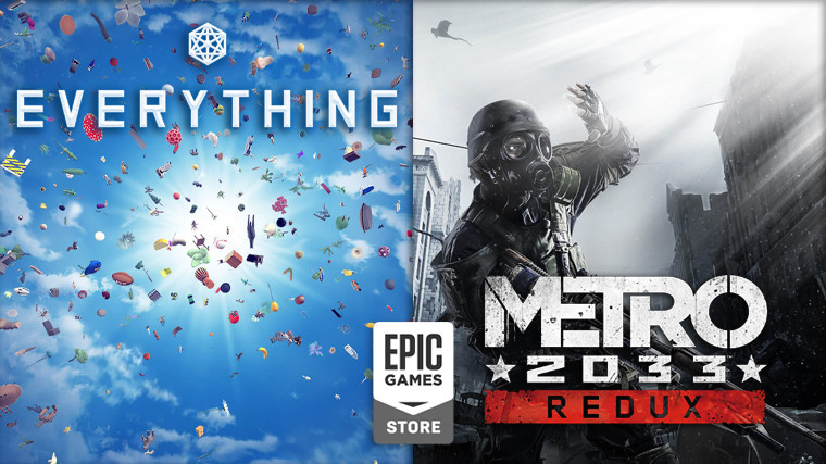 metro-2033-redux-everything-free