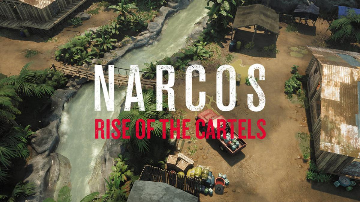 narcos-rise-cartels