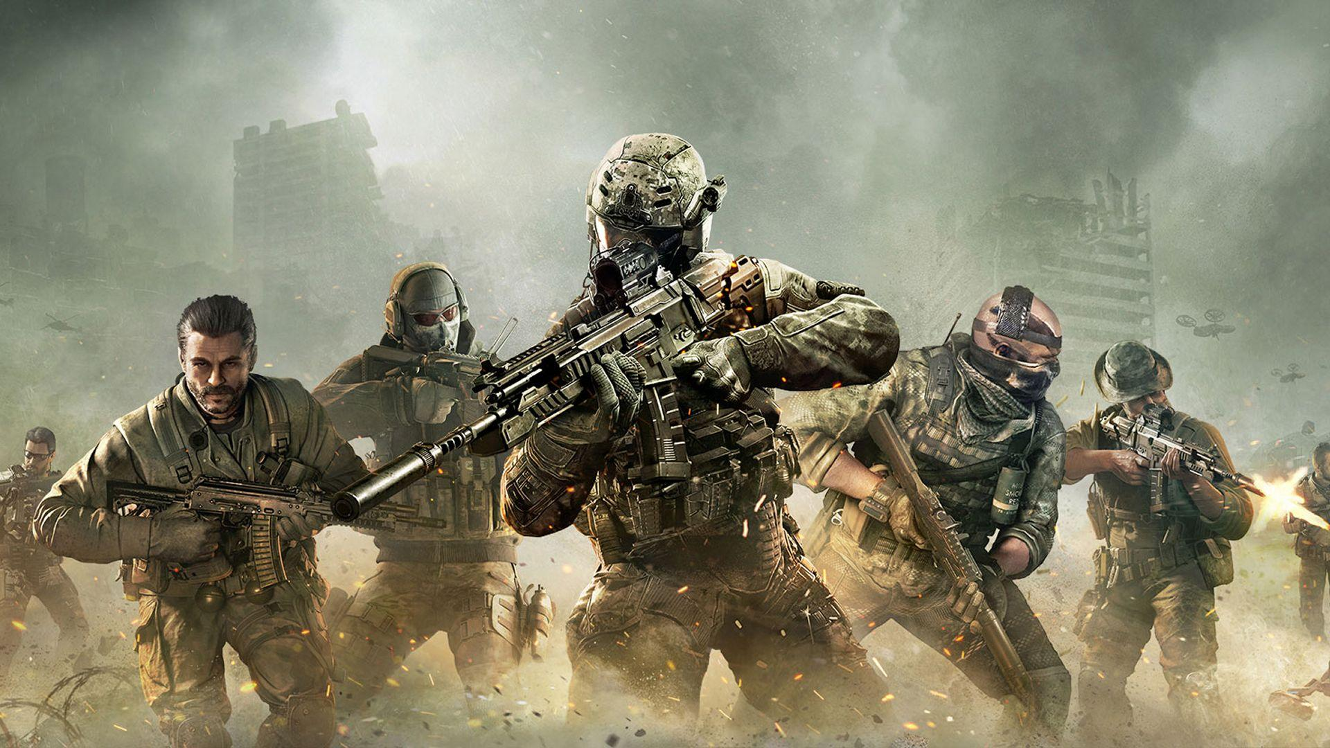 call-duty-mobile-downloads