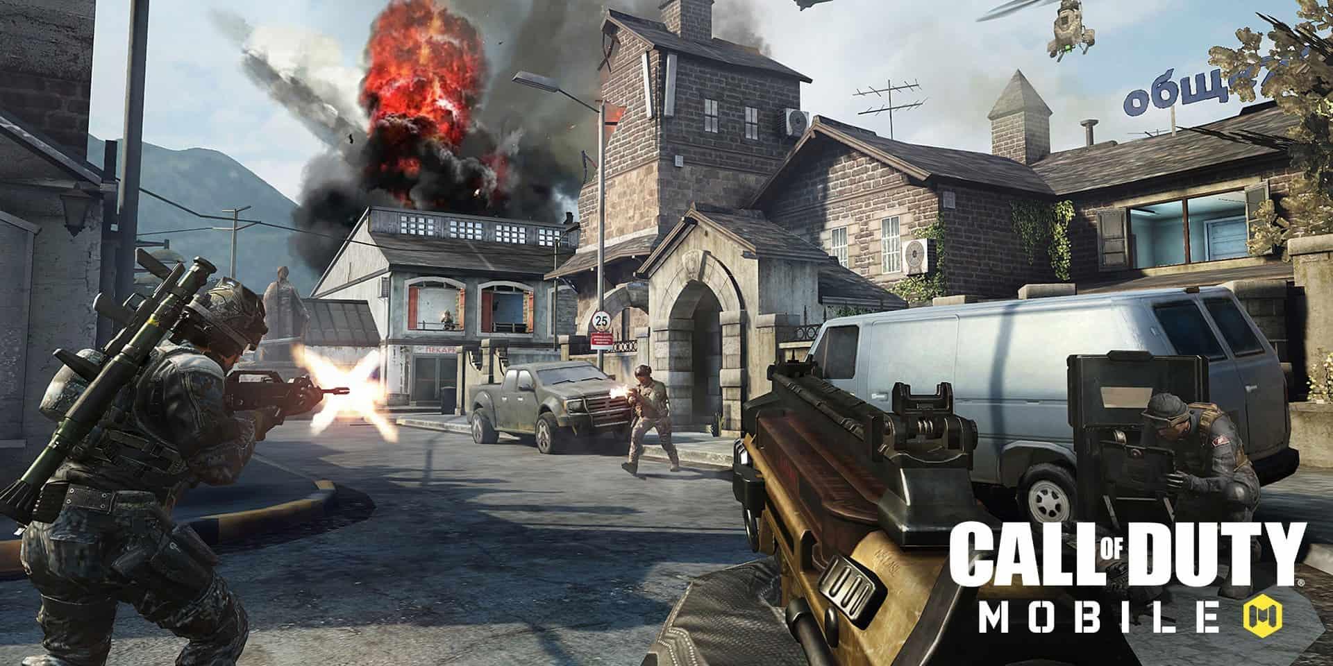 call-duty-mobile-gun-game