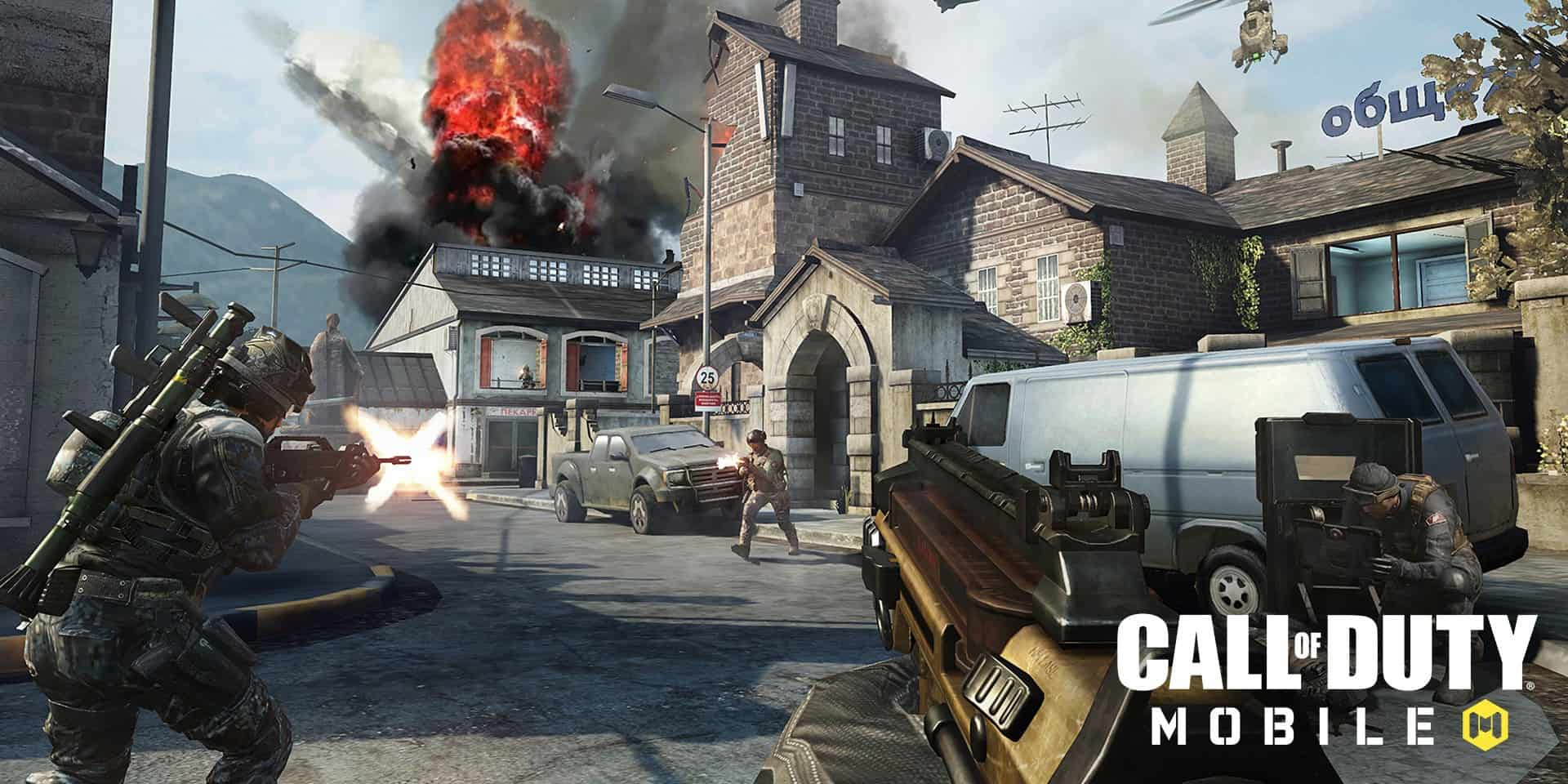 call-duty-mobile-players