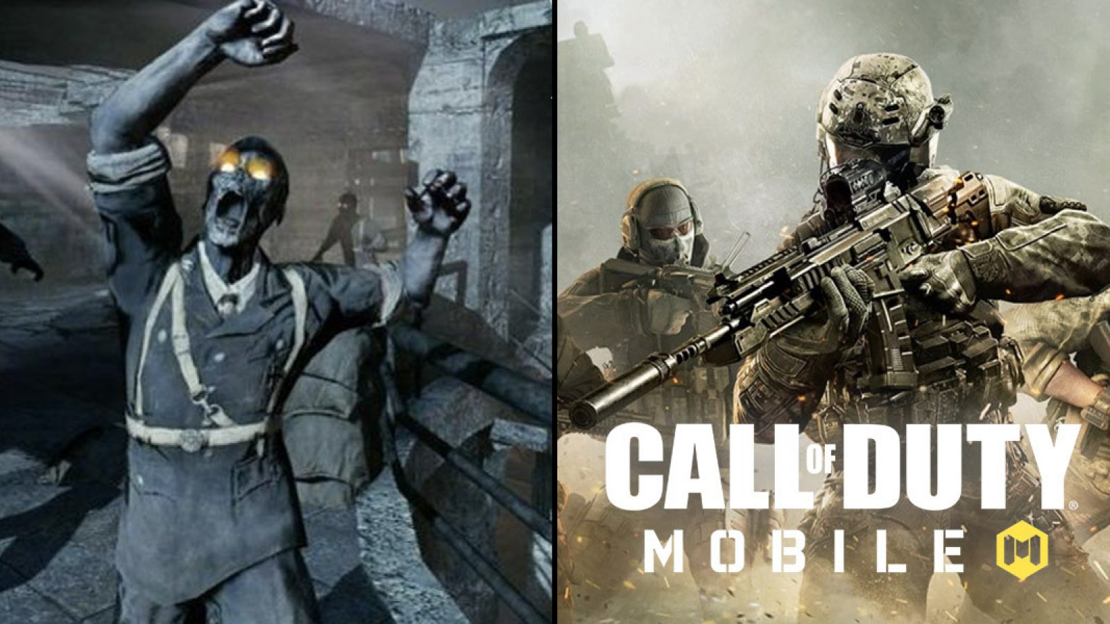 call-duty-mobile-zombies