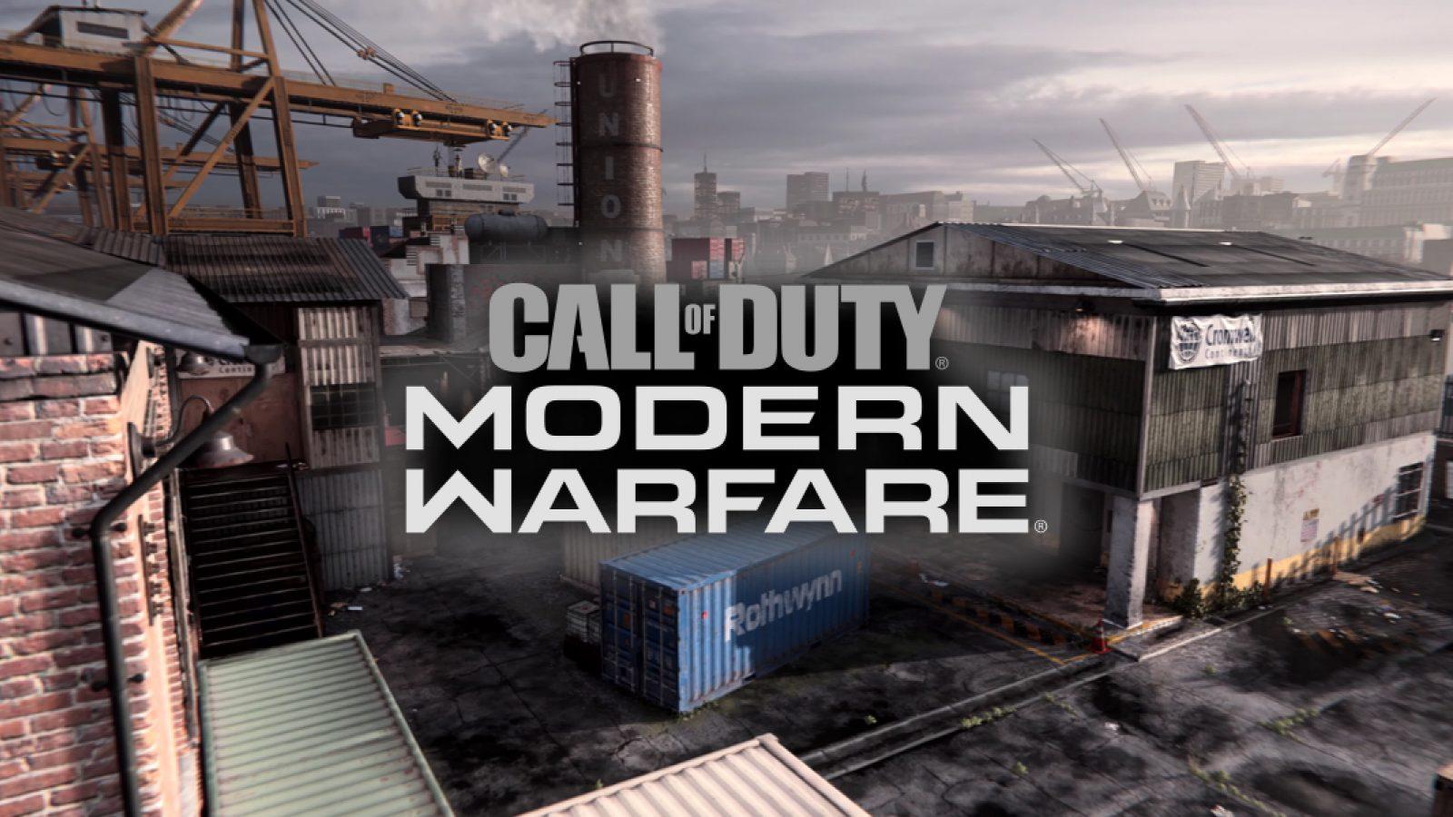 call-duty-modern-warfare-multiplayer-maps