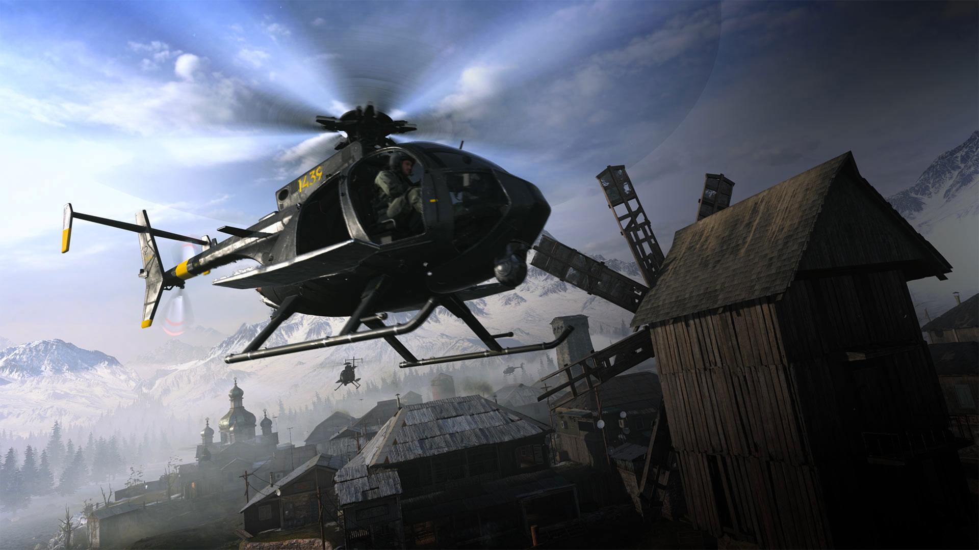 call-duty-modern-warfare-pc
