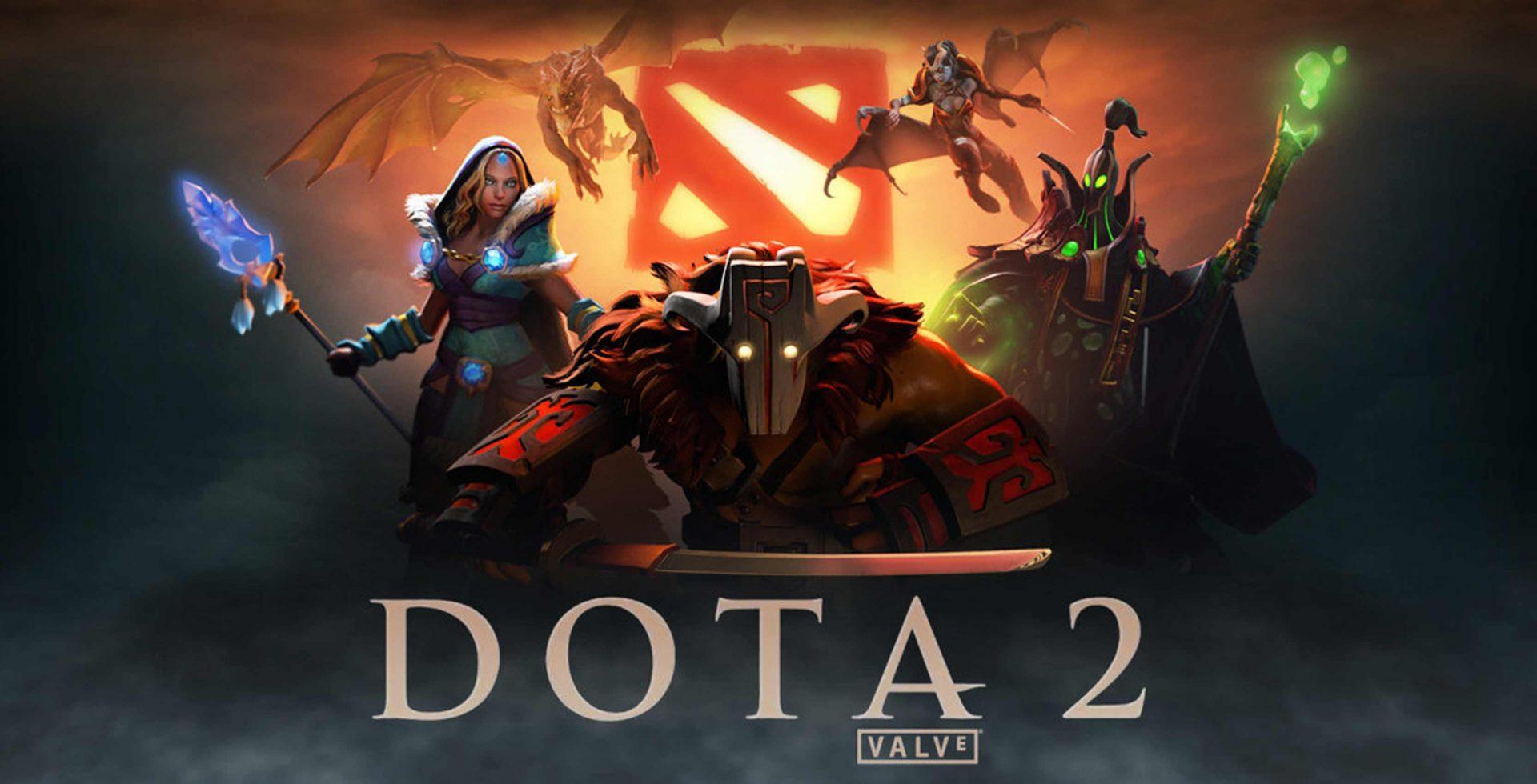 dota-2-matchmaking