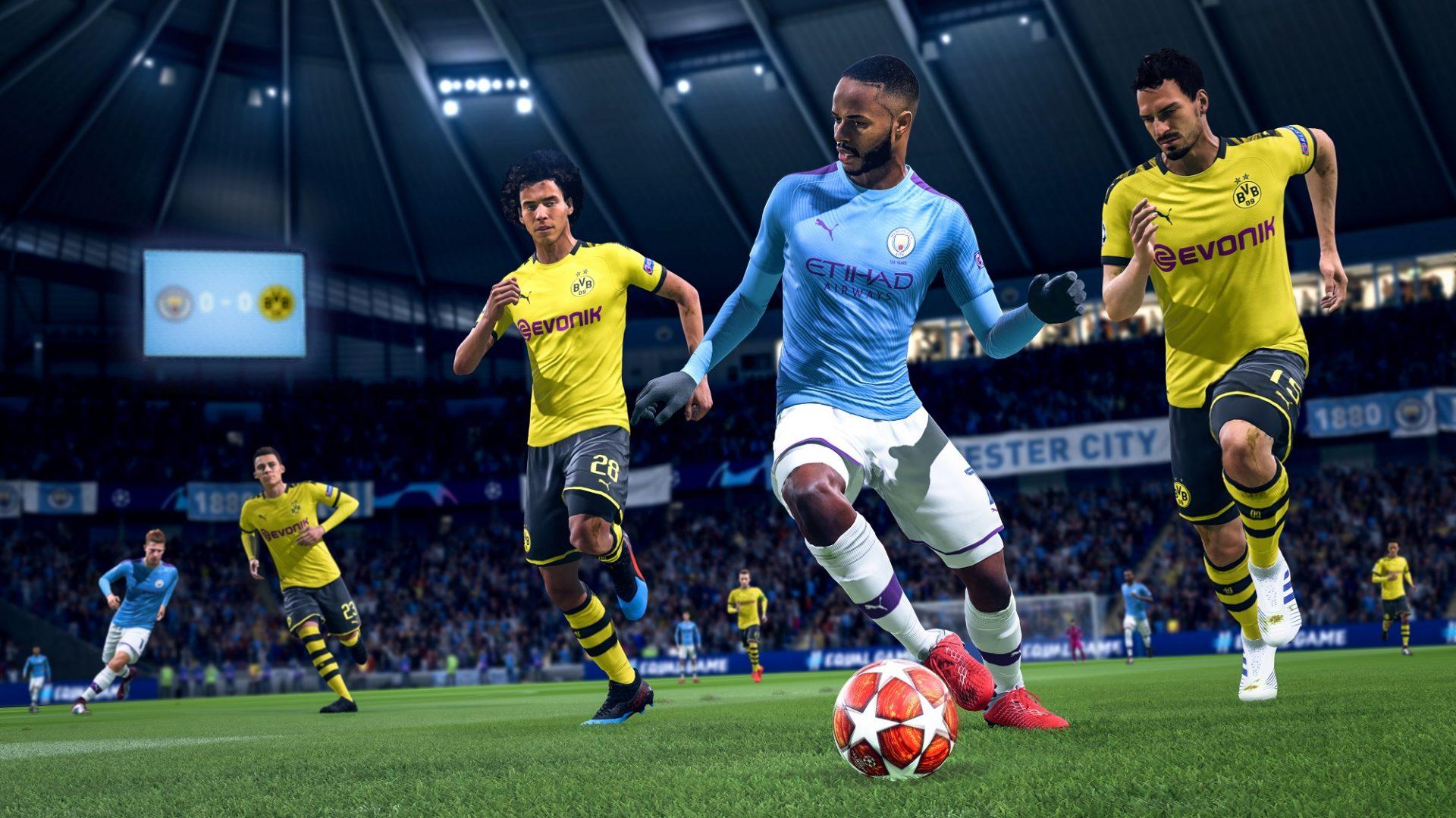 fifa-20-update-1.03