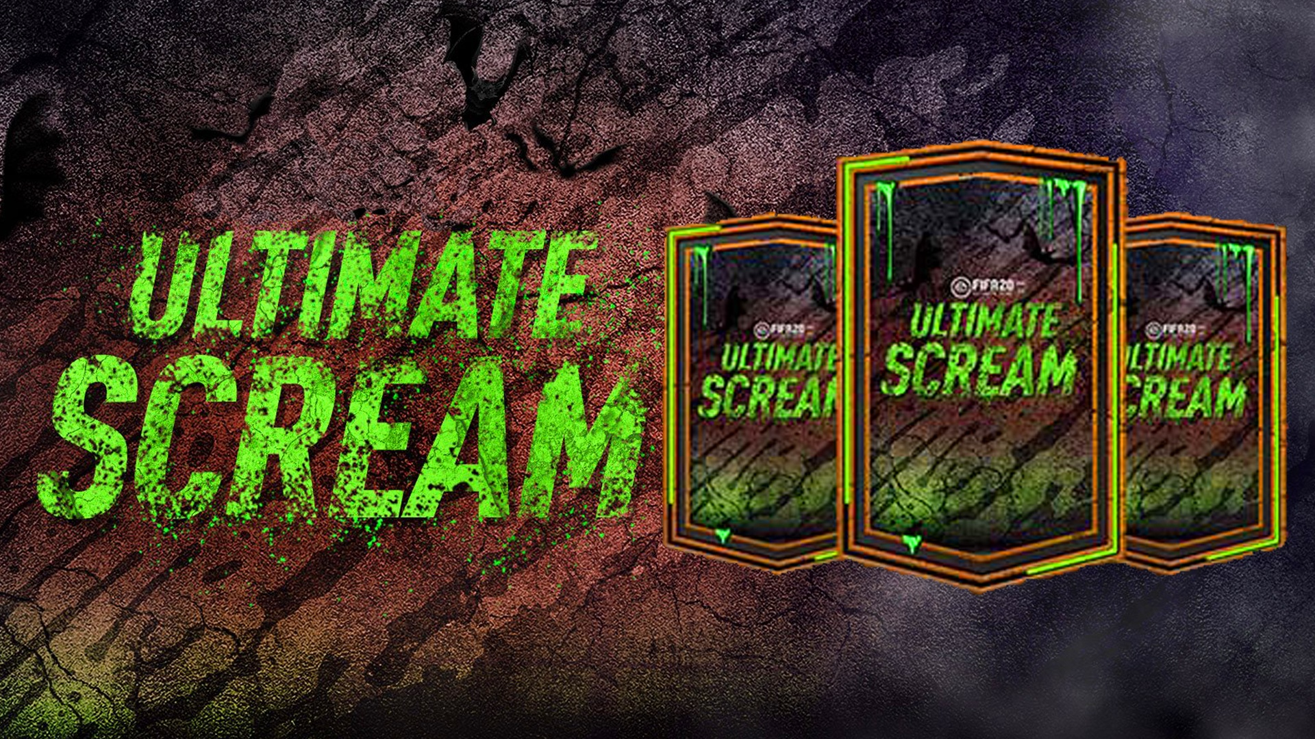 fifa-ultimate-scream