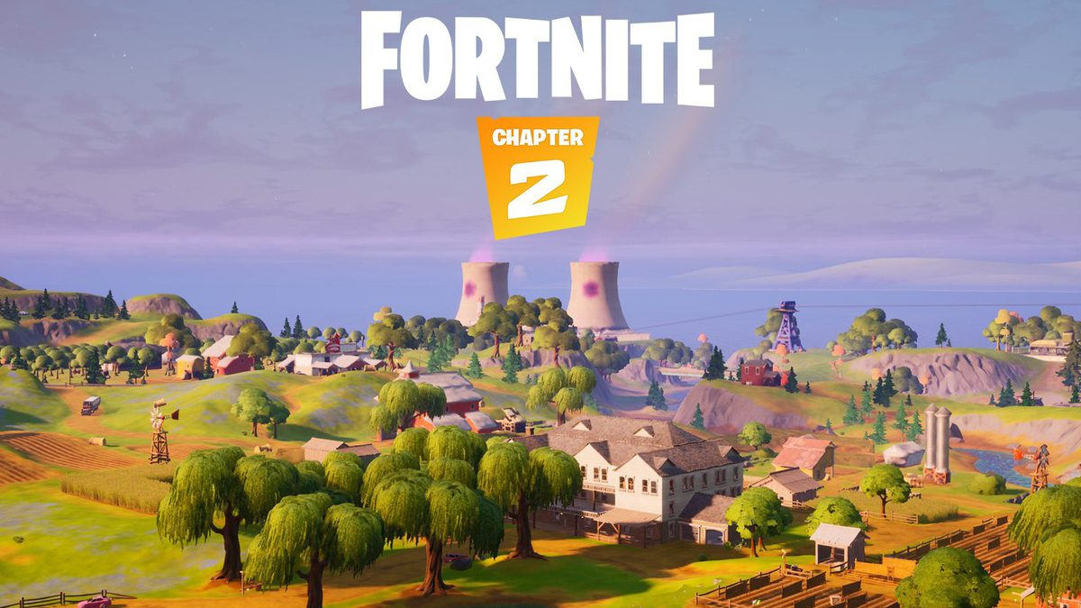 fortnite-chapter-2-map