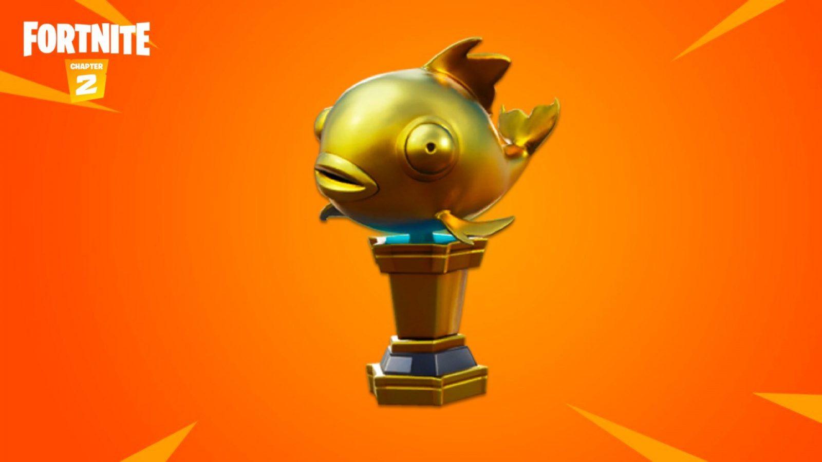 fortnite-mythic-goldfish