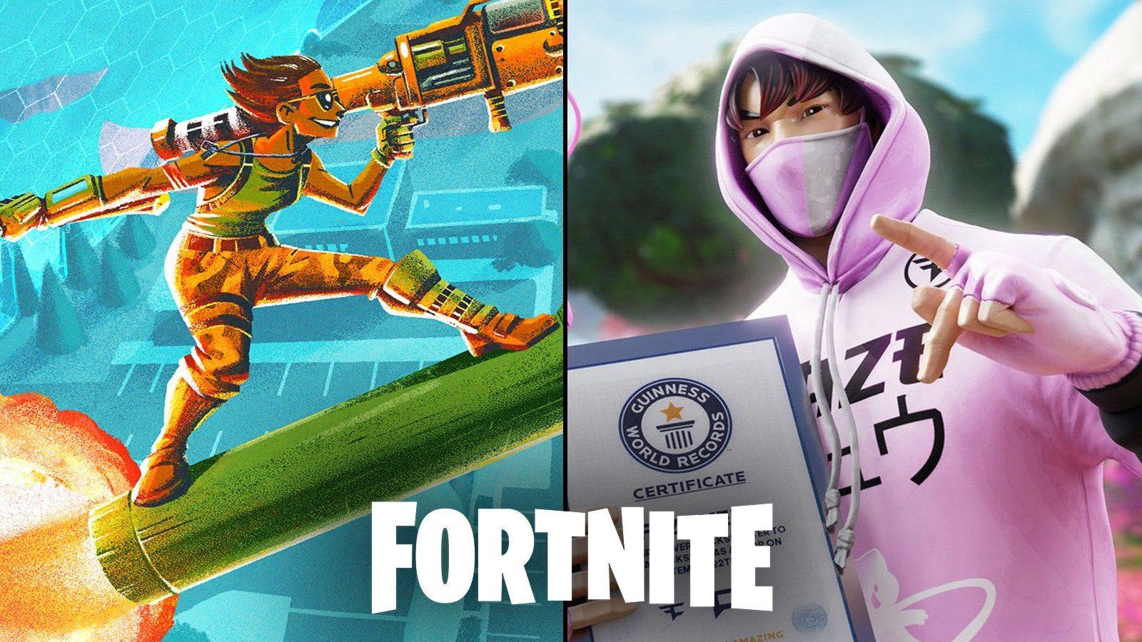 fortnite-rocket-ride-snipe