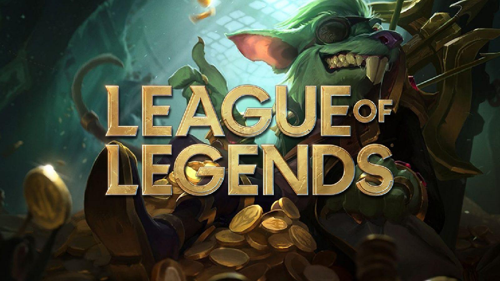 league-legends-gold-bug
