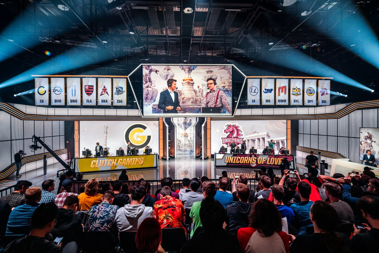 league-legends-esports-viewers-record