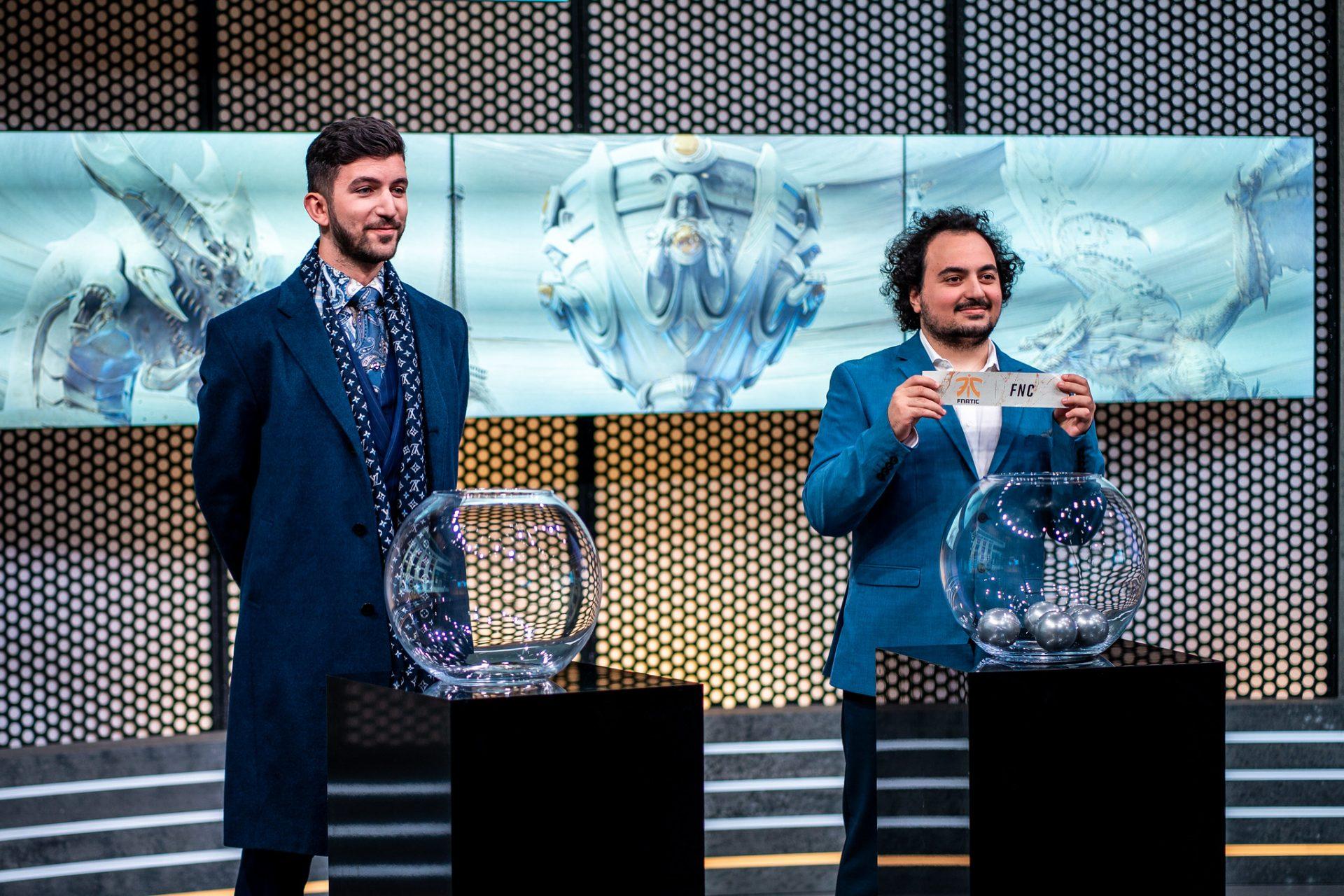 league-legends-worlds-2019-groups-draw