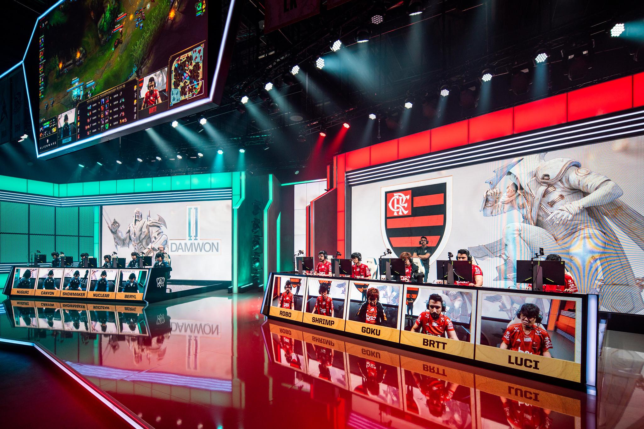 league-legends-worlds-viewers