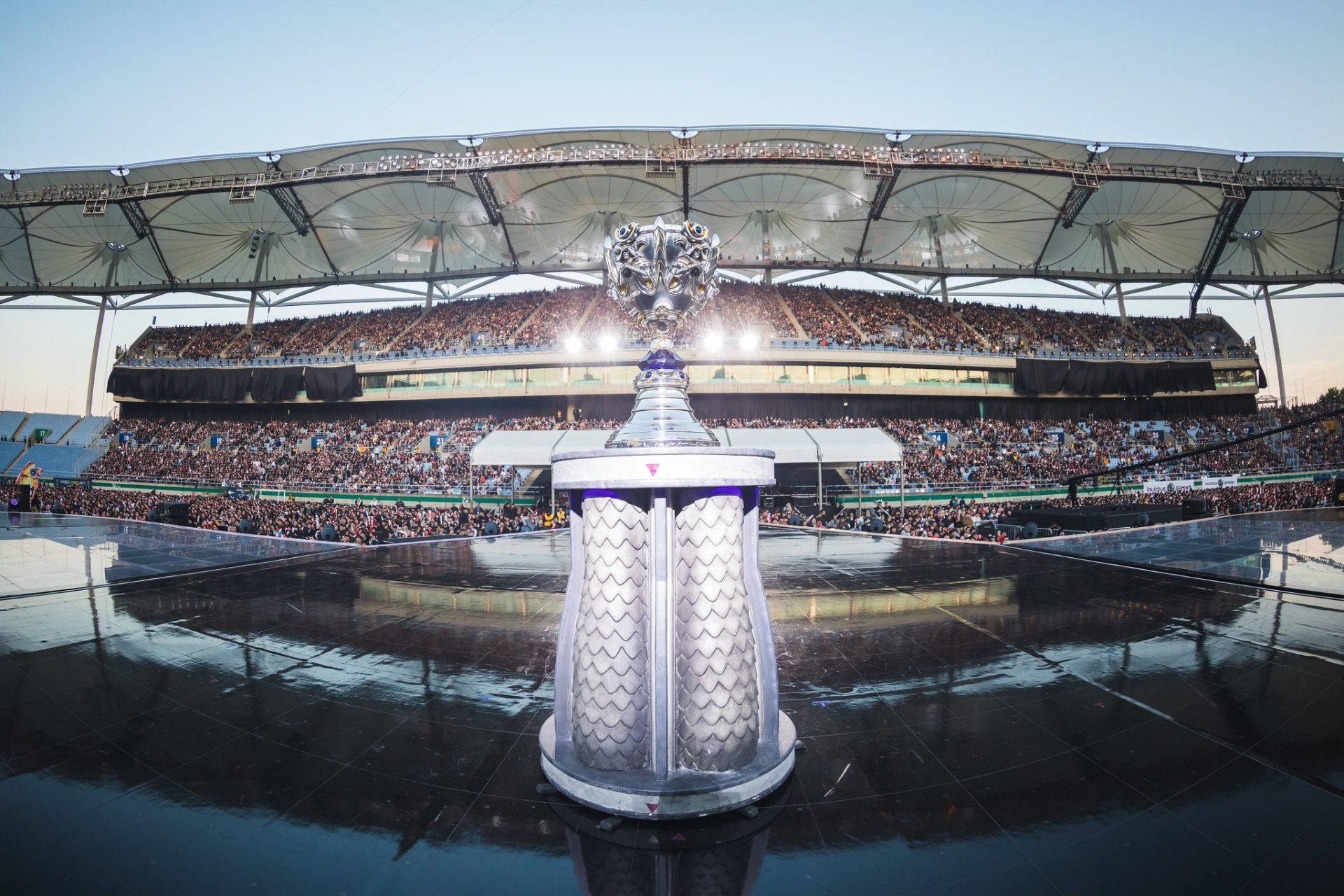 lol-worlds-2019-champions