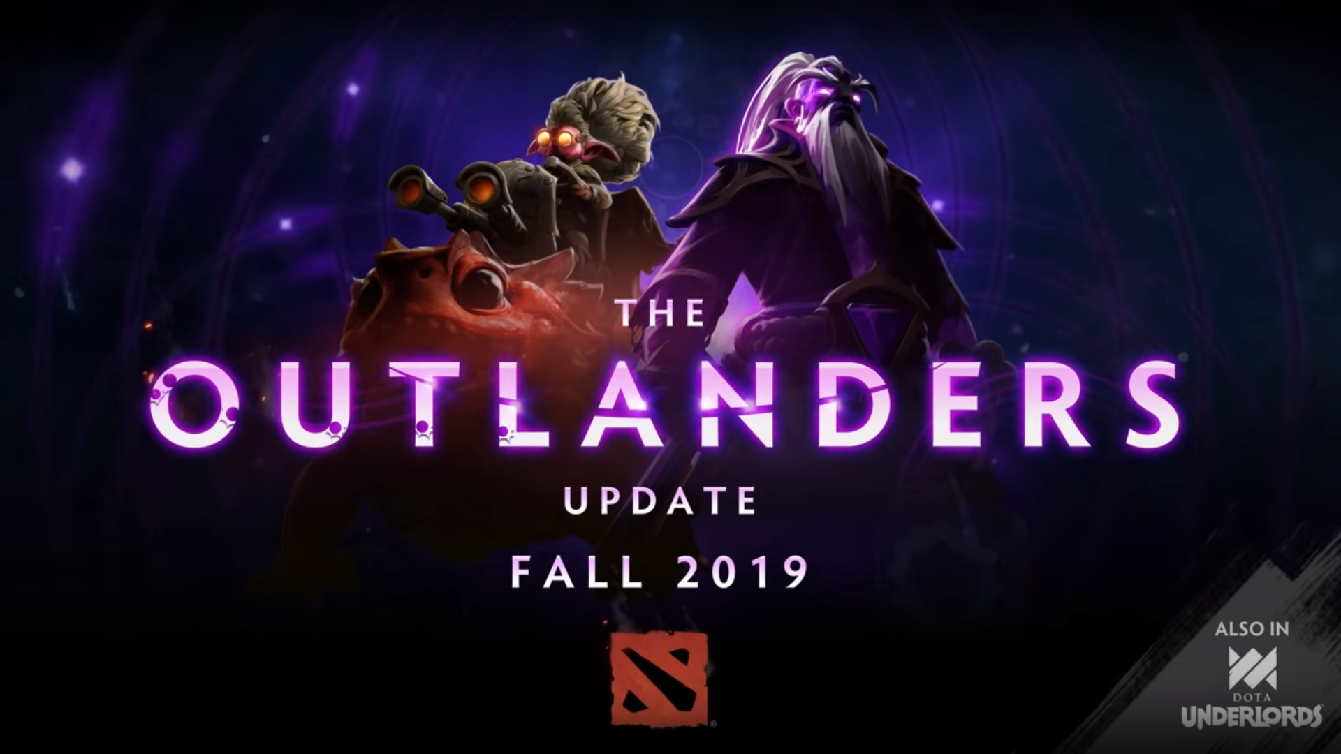 outlanders-update-dota-2