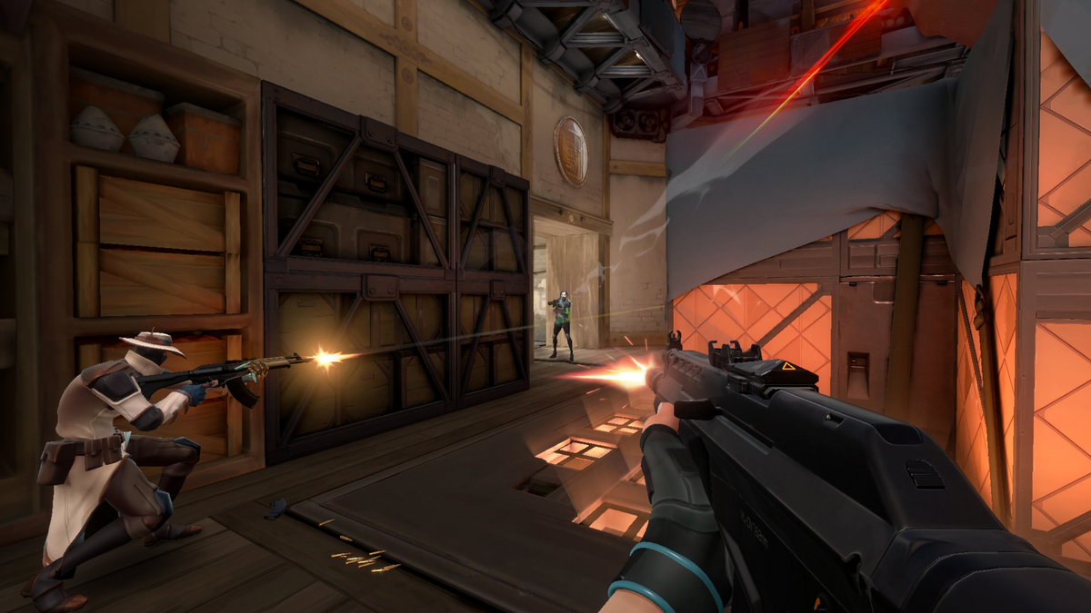 riot-games-project-a