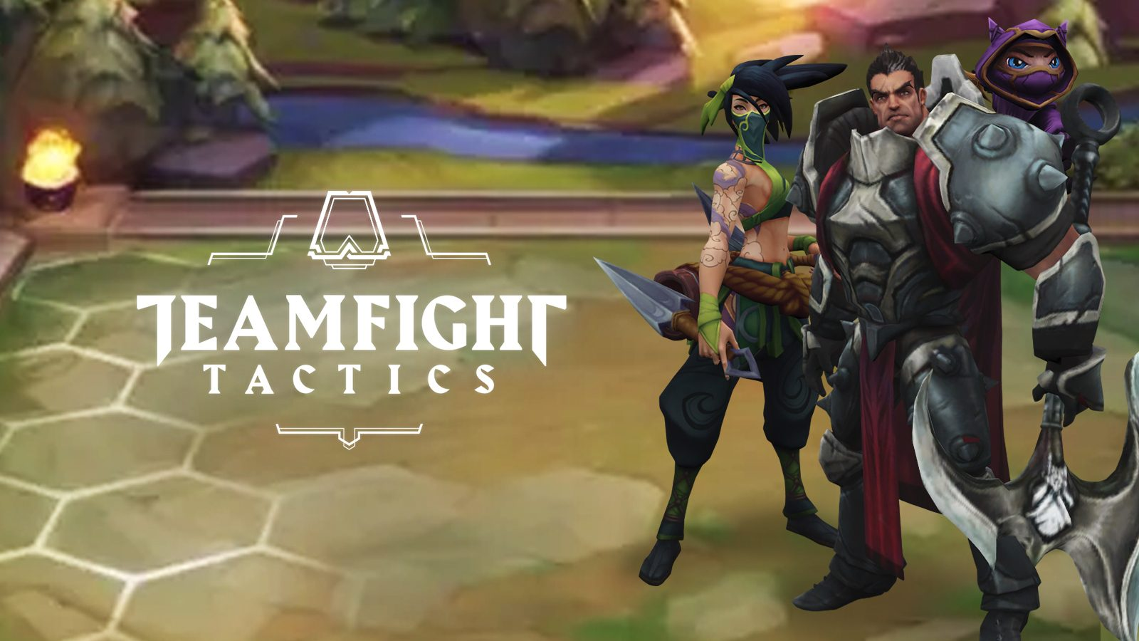 teamfight-tactics-set-2