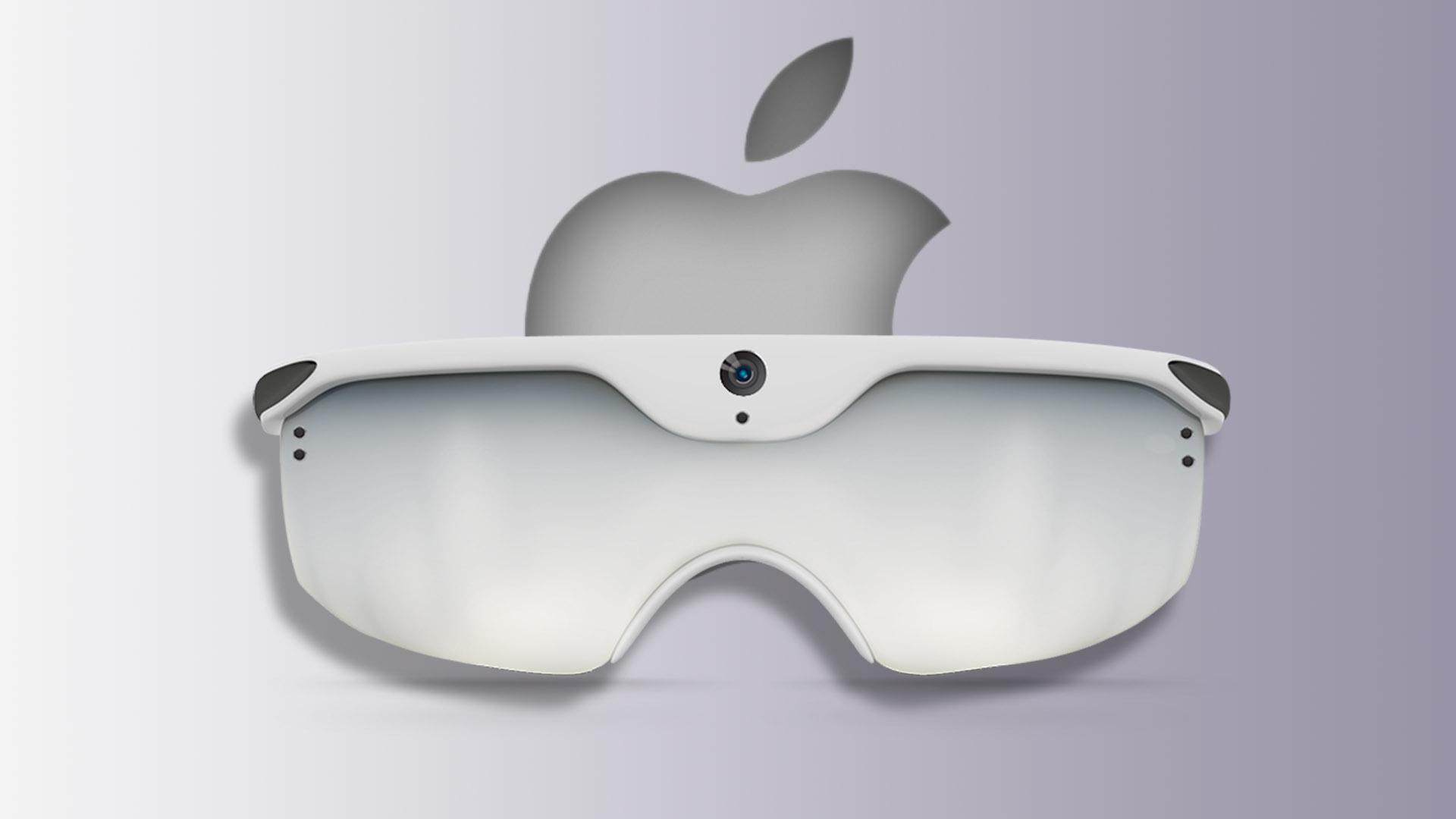 apple-valve-ar-headset