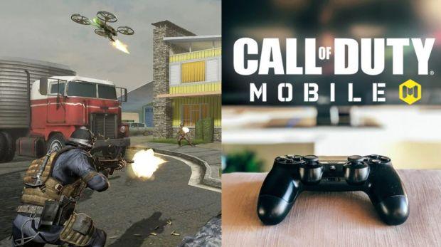 call-duty-mobile-controller