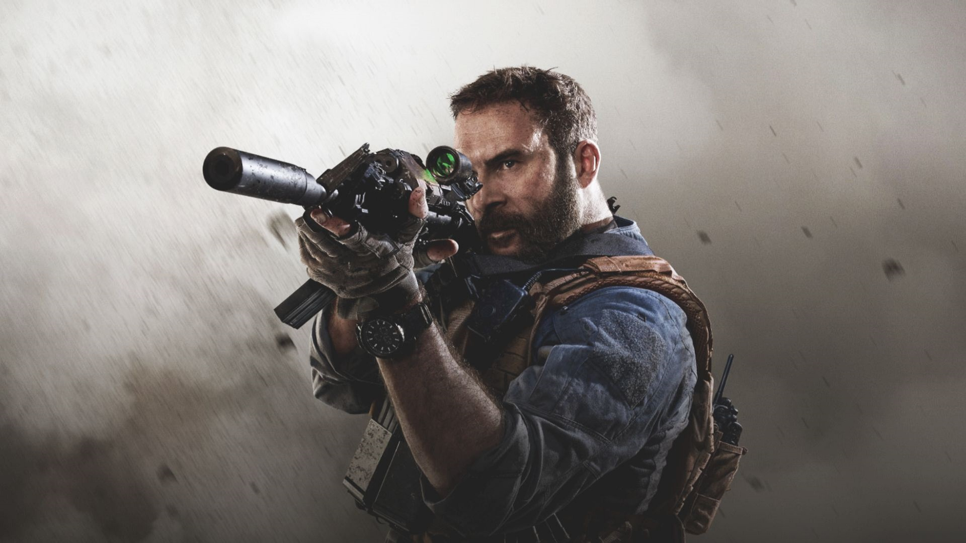 call-duty-modern-warfare-update
