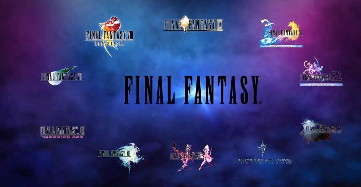 final-fantasy-xbox-game-pass