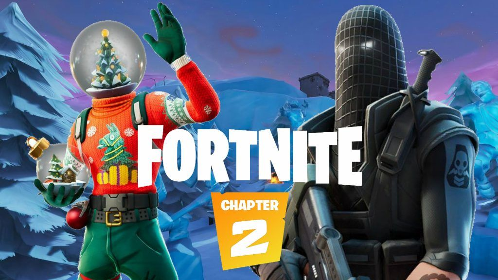 fortnite-chapter-2-season-1-event