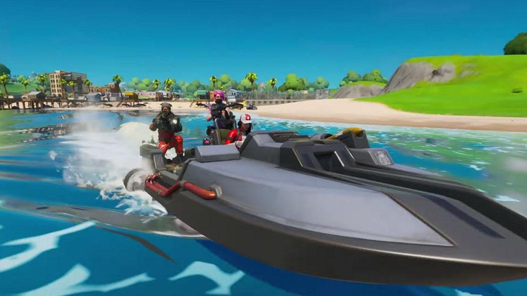 fortnite-motorboats
