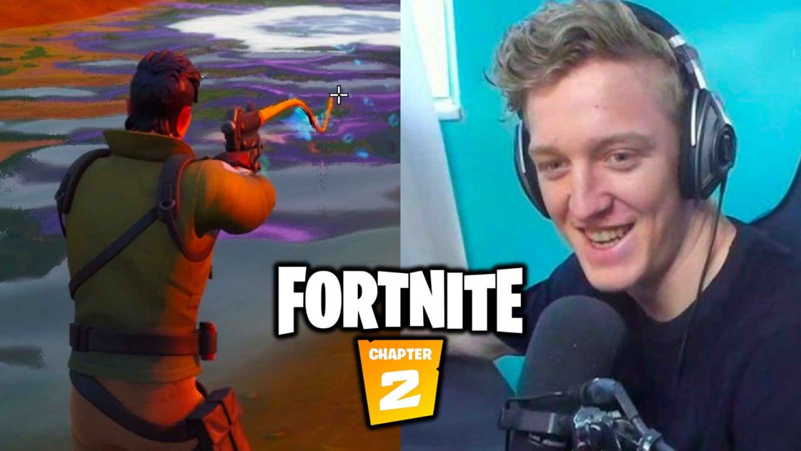 fortnite-tfue-harpoon-gun