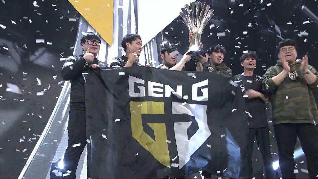 gen.g-pubg-global-championship