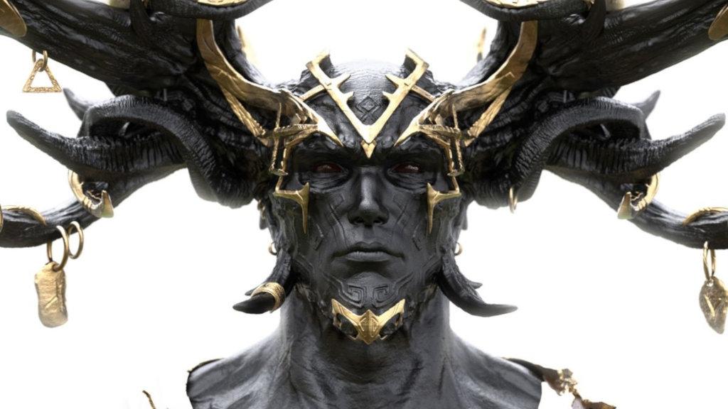 human-head-bethesda